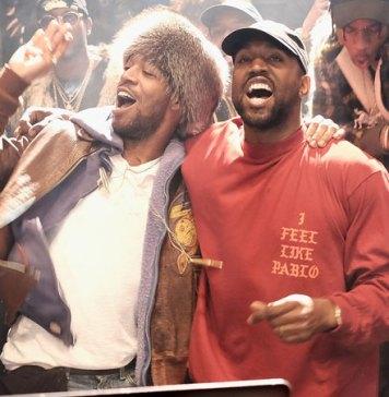 Kanye West and Kid Cudi Cant Look In My Eyes Download , Kanye West and Kid Cudi Cant Look In My Eyes Download , Kid Cudi and Kanye West Cant Look into my eyes