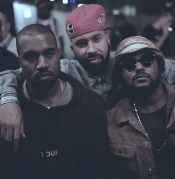Kanye West I Am A God , Kanye West I Am A God Download , Kanye West I Am A God Leak , Kanye West I Am A God Song , Kanye West I Am A God Song Download , Kanye West I Am A God Song Stream