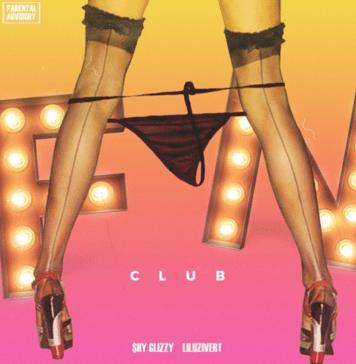 Shy Glizzy Fan Club , Shy Glizzy Fan Club download , Shy Glizzy Fan Club , Lil Uzi Vert Fan Club , Shy Glizzy Fan Club , Shy Glizzy fan club mp3 , Lil Uzi Vert Fan Club Song