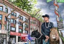 G Herbo Strictly 4 My Fans Mixtape , G Herbo Strictly 4 My Fans Mixtape download , G Herbo Strictly 4 My Fans Mixtape mp3 , G Herbo Strictly 4 My Fans Mixtape zip download , G Herbo Strictly 4 My Fans Mixtape free download , G Herbo Strictly for my fans