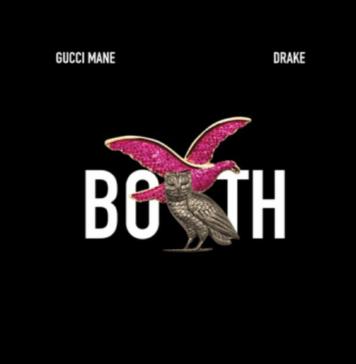 Gucci mane both ft Drake stream , Gucci Mane Both Ft Drake Stream , Gucci Mane Both Ft Drake Stream Download , Gucci Mane Both Free Download
