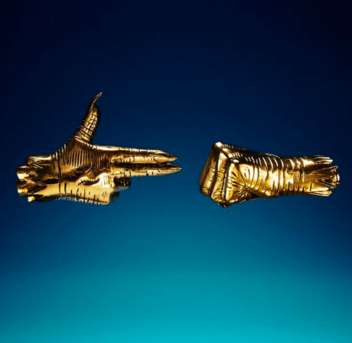 Run The Jewels Run The Jewels 3 Album Download , Run The Jewels Run The Jewels 3 Album Stream , Run The Jewels Run The Jewels 3 , Run The Jewels Run The Jewels 3 Album , run the jewels 3 RTJ3 , RTJ3 Download , RTJ3 zip download , RTJ3 Leak