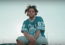 J Cole One Day Everybody gotta die , One Day Everybody Gotta Die , One Day Everybody Gotta Die mp3 , Everybody Gotta die J Cole video
