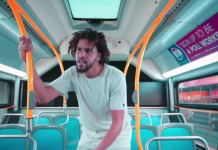 J Cole False Prophets Be Like This download , J Cole False Prophets Be Like This ,J Cole False Prophets Be Like This , J Cole False Prophets Be Like This Download , J Cole False Prophets Be Like This mp3 , False Prophets J Cole , False Prophets J.Cole mp3 , J Cole False Prophets song , J Cole False Prophets new video