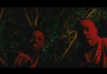 Yo Gotti and kodak black weatherman music video , Yo Gotti Weatherman Music Video ft Kodak Black , Yo Gotti Weatherman Music Video