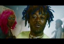 Lil Uzi Vert Ps and Qs music video