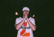 JOV rap artist