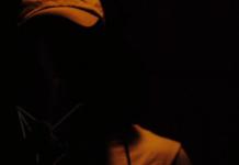 MC Klay Rapper