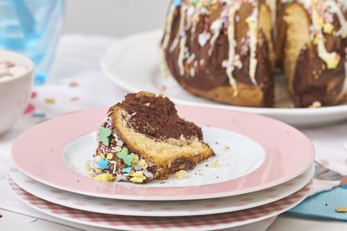 24 X Geburtstag Blauen Eulen Alter 1 Kuchen Cupcake Topper Kuchen