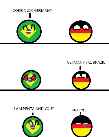 Brazil Empire Ball Home Facebook