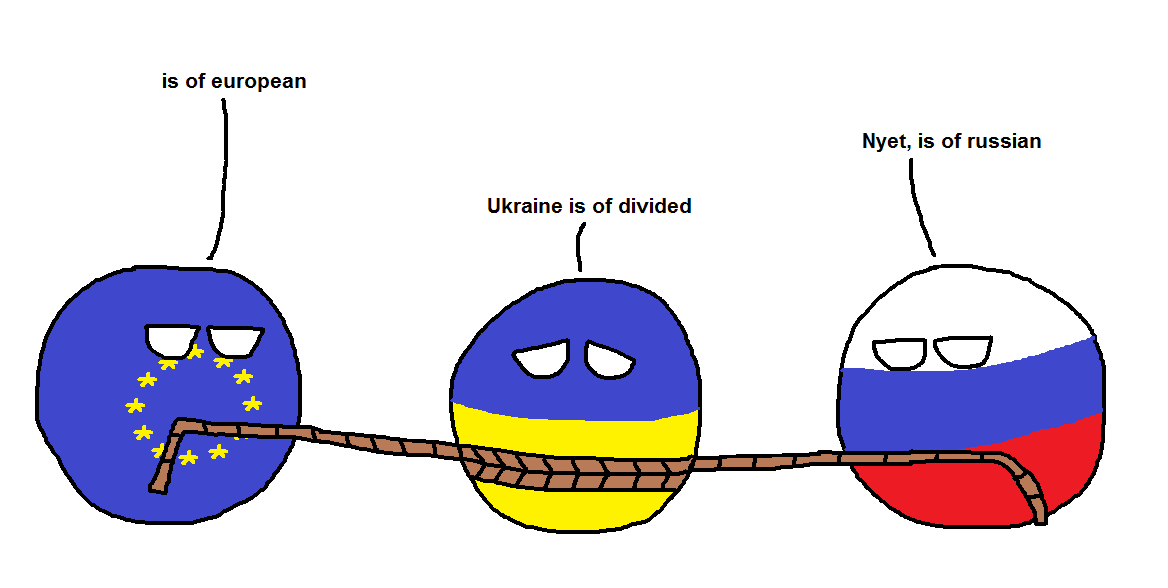 Holy Roman Eu Polandball