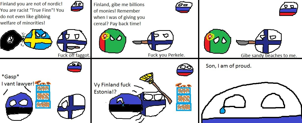 1928 Best Countryballs Images In 2020 Country Humor Funny