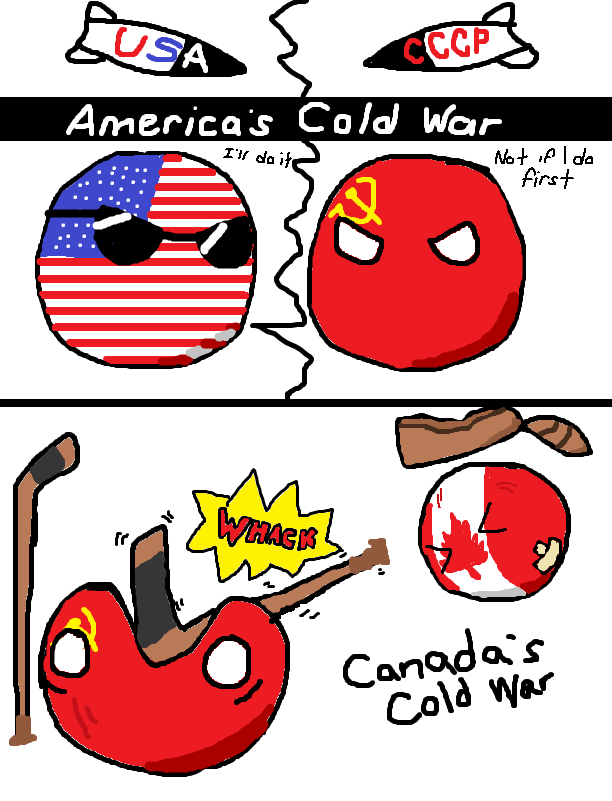 Second World War Axis Powers Allies Of World War Ii Polandball
