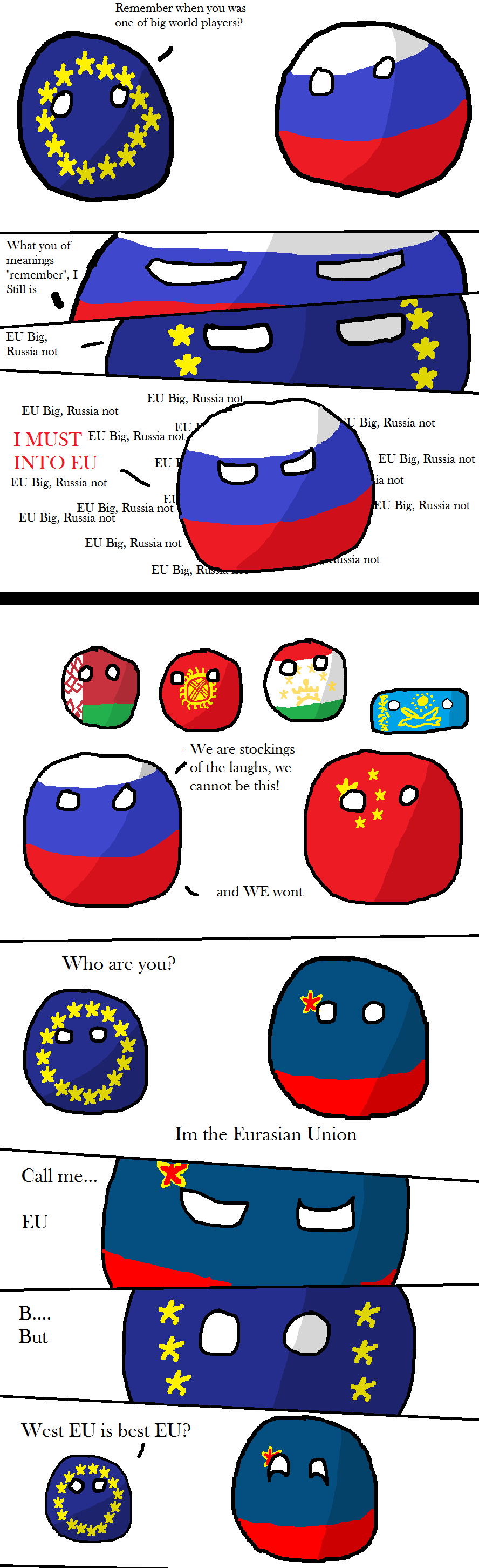 Spain And He Enemy Country Balls By Natch2001 On Deviantart