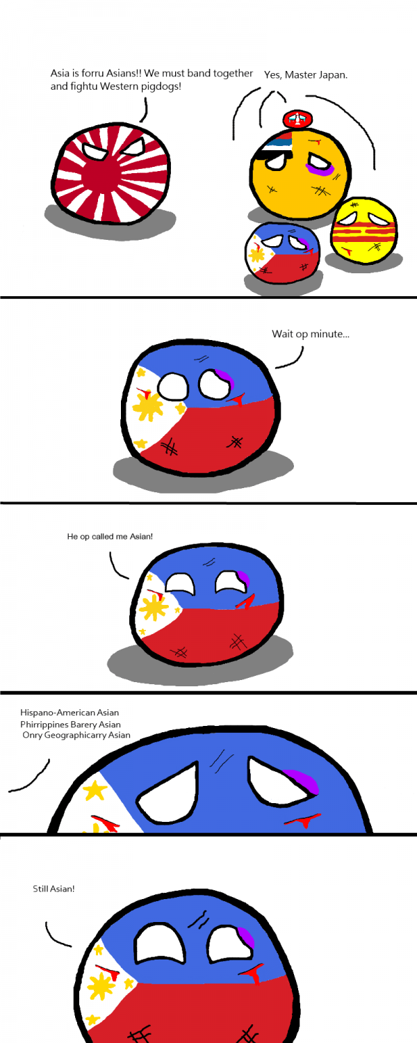 Fifa World Cup 2018 Russia Group Stage First Round Polandball