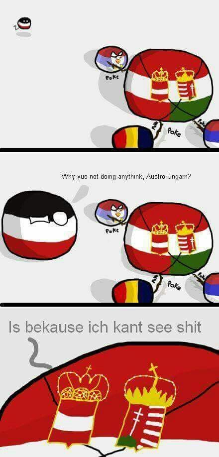 Balkan Countryballs Home Facebook