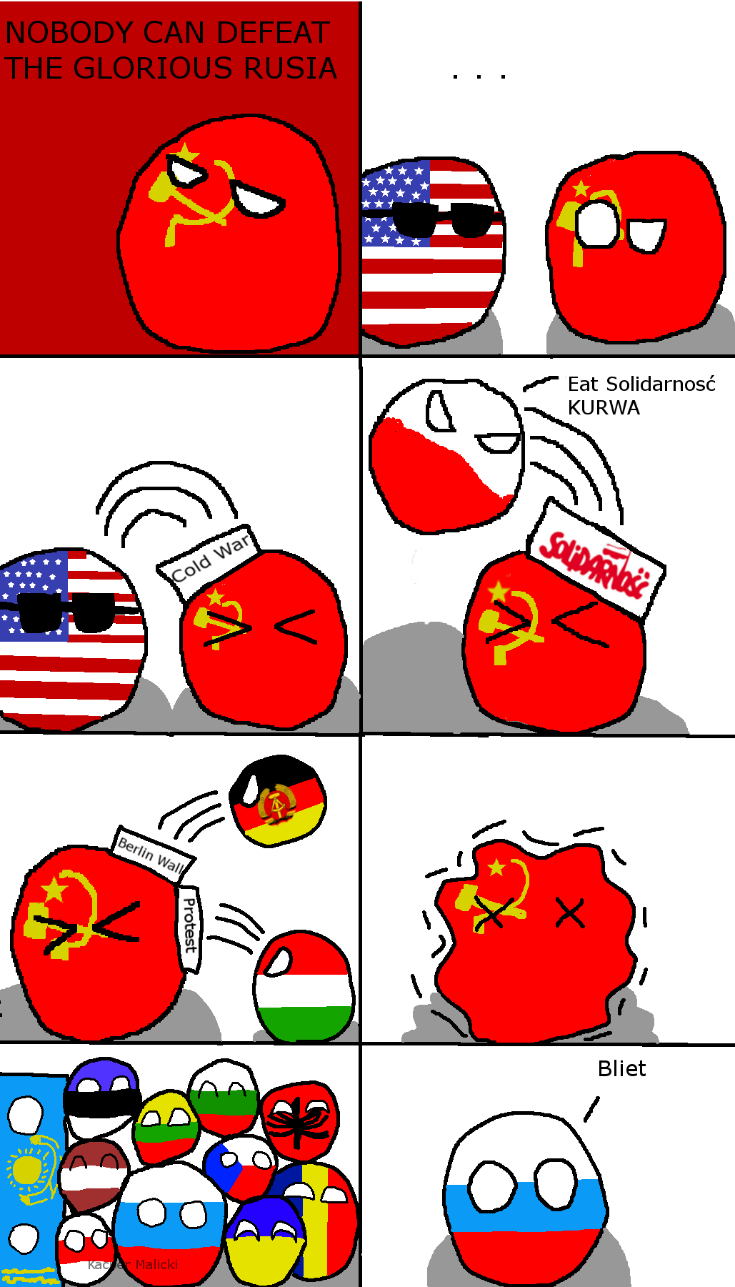 File Ww3 Part 5 Polandball Norwegian Edition Png Wikimedia