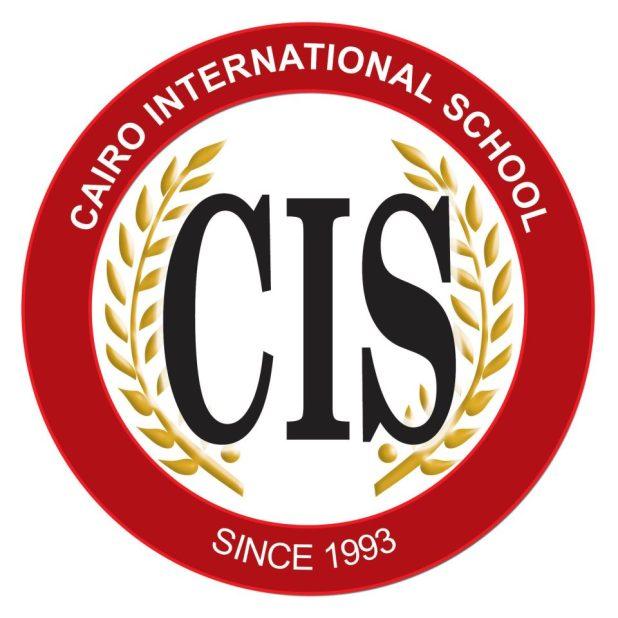 مدارس القاهرة الدولية