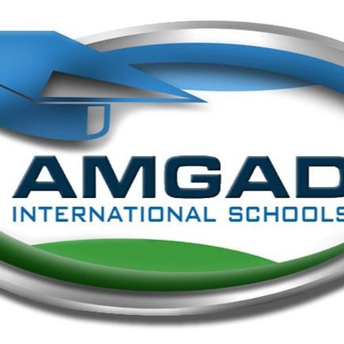 مدارس امجاد الدولية