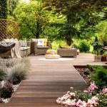 Terrasse Gestalten 7 Ideen Fur Dein Outdoor Wohnzimmer