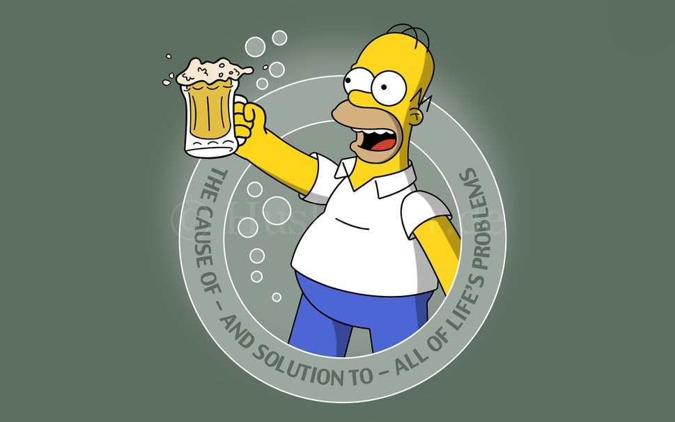 192253__cartoon-the-simpsons-homer-beer-simpsons-homer-beer_p