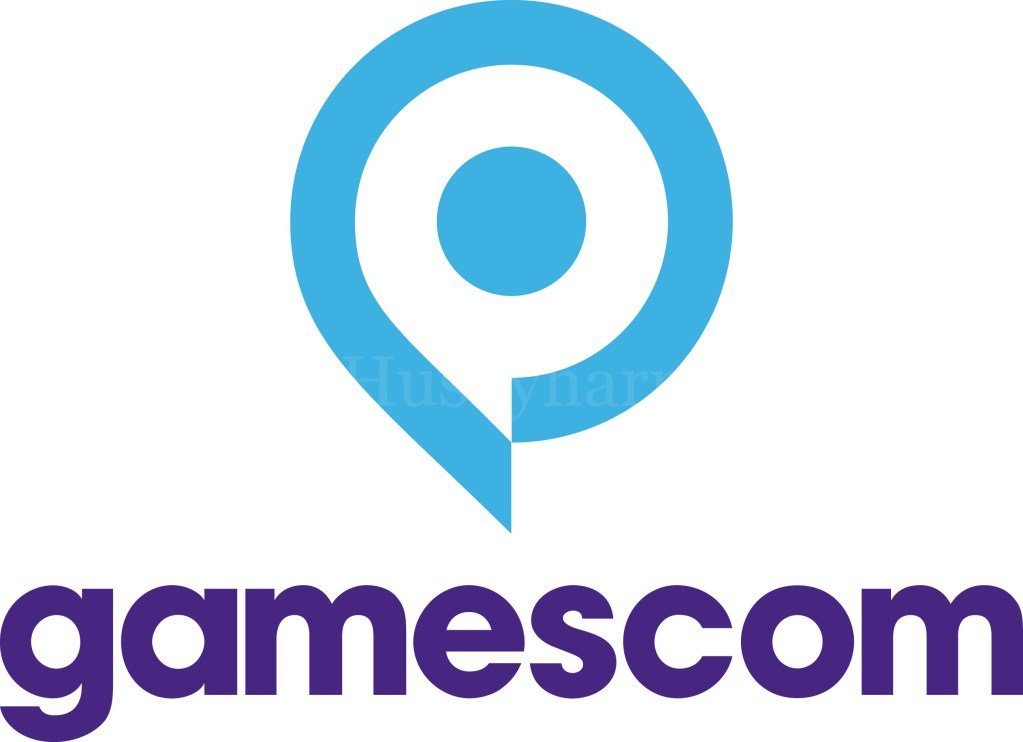 Gamescom 2016 – Übersicht