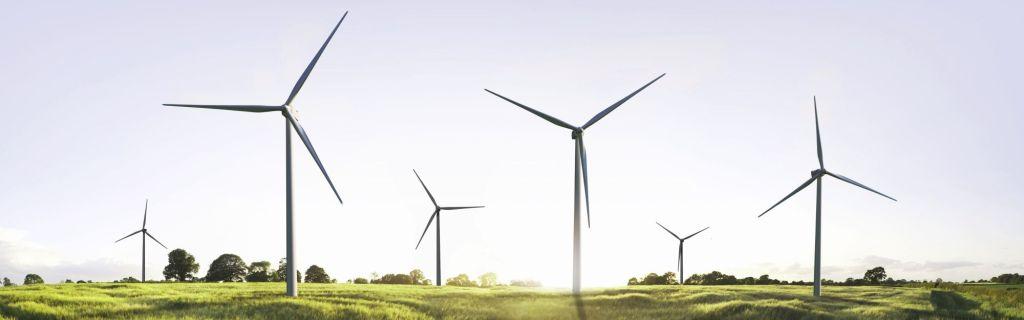 CeBIT 2017: Windcloud Interview – Das echte grüne Rechenzentrum