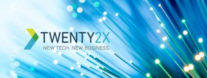 TWENTY2X – Der CeBIT Relaunch in klein