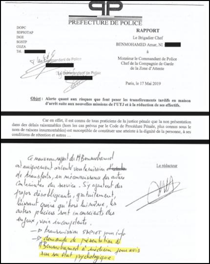 https://i2.wp.com/backend.streetpress.com/sites/default/files/tribunal_-_examen_psychologique.jpg?w=900&ssl=1