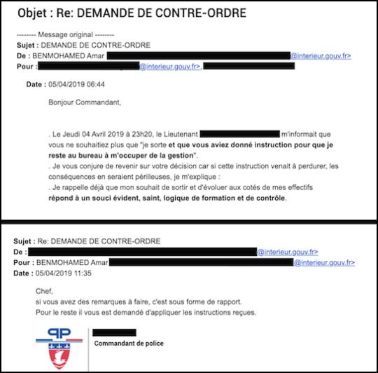 https://i2.wp.com/backend.streetpress.com/sites/default/files/tribunal_-_mail_sortie.jpg?w=900&ssl=1