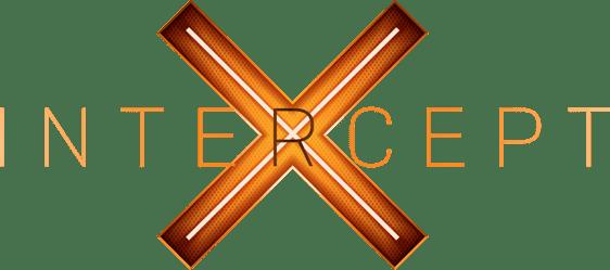 banner-intercept-x-logo