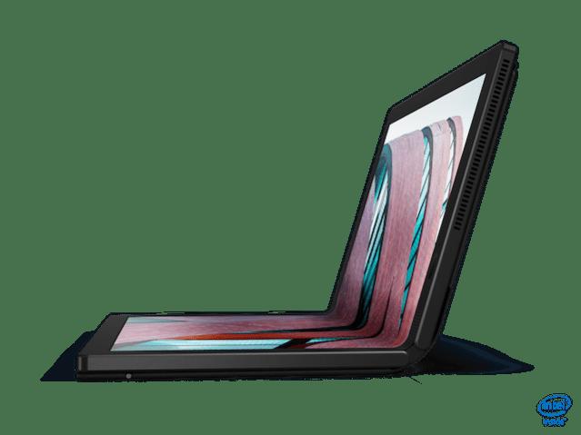 Lenovo X1 Fold Hero 1