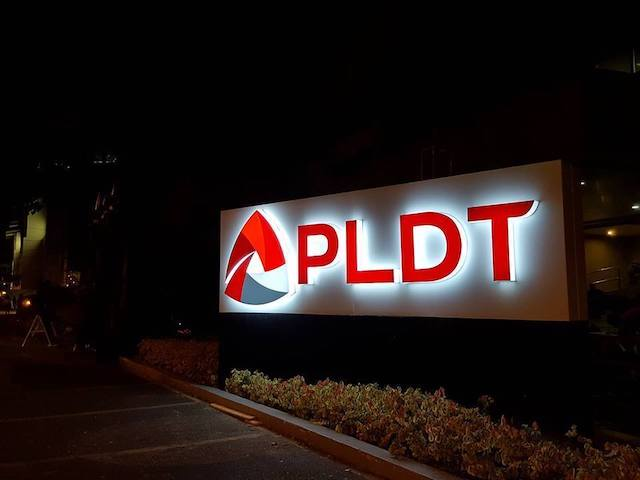 Celebrating the connected women that power PLDT Global's AI engine