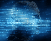 Lazarus Cybersecurity Kaspersky