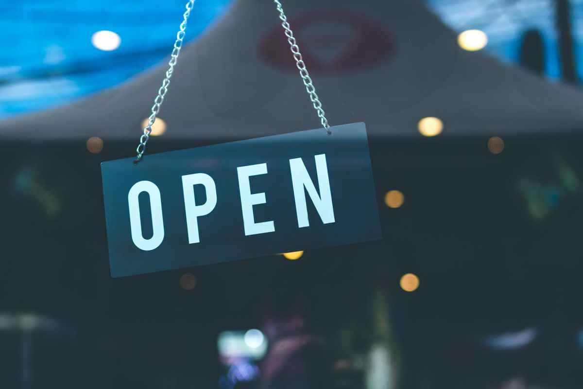 MSME Small Business