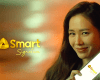 Son Ye-jin Smart Communications