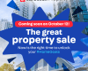 Carousell The Great Property Sale