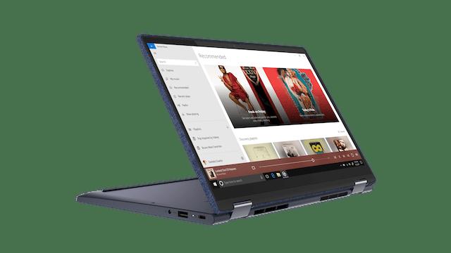 Lenovo_Yoga_6_13_Abyss_Blue