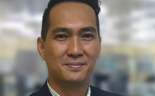 By George Santiago, General Manager, RS Components, Philippines