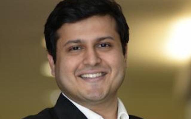 Rishi Varma, Director Product Management at Akamai Technologies