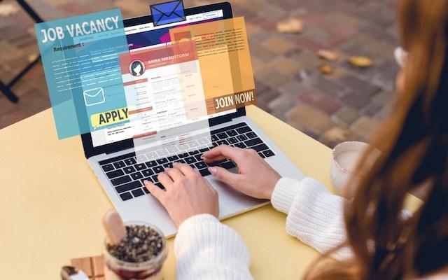 JobStreet Virtual Career Fair Feb. 17-21, 2021