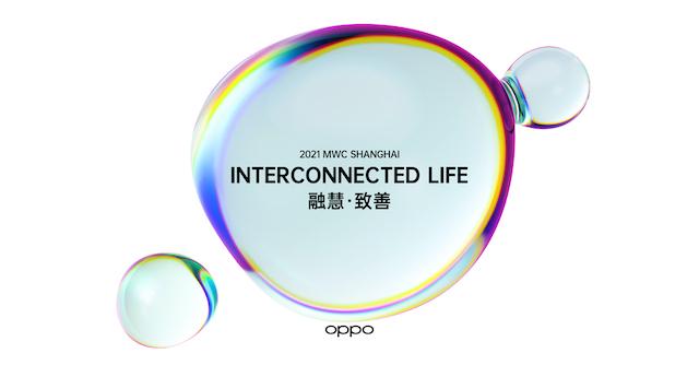 Oppo Mobile World Congress Shanghai 2021.jpg