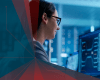 Fortinet FortiXDR