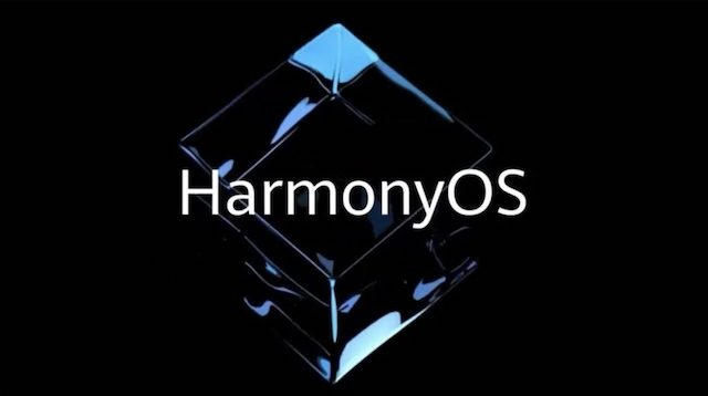 Huawei optimistic that IoT will drive adoption of HarmonyOS – Back End News