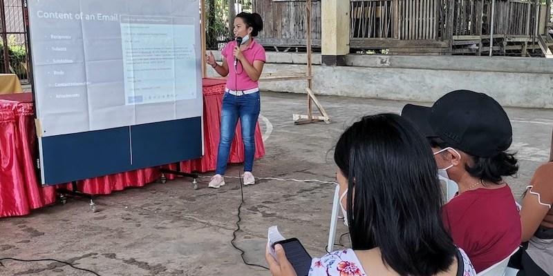 Go Digital Asean Philippines