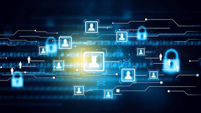 PLDT Zero Trust Acceleration Platform