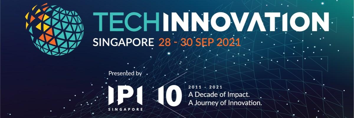 TechInnovation 2021