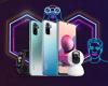 Xiaomi Lazada Super Brand Day