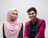 Malaysia Too Good Duo Team The 3M Inspire Challenge 2021