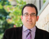 By Paul Prudhomme, Head of Threat Intelligence Advisory, IntSights